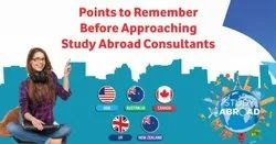 Germany Study Abroad Consultants