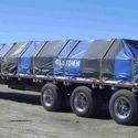 Waterproof Truck Tarpaulin