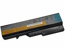 Lenovo Genuine 6 Cell L09L6Y02 Laptop Battery
