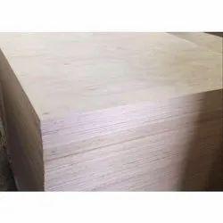 Brown Marine Grade Waterproof Plywood, Matte, Thickness: 16 Mm