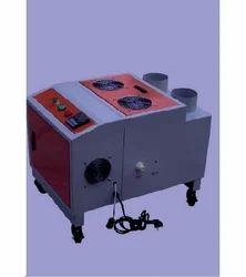 Single Tube Cold Storage Humidifier