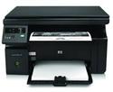 HP Laser Jet Pro M1136 MFP Printer