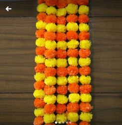Orang No Artificial Flower, Pack Size: 10*10*10