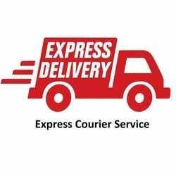 Air Pan India Express Courier Services