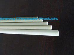 FRP White Rod