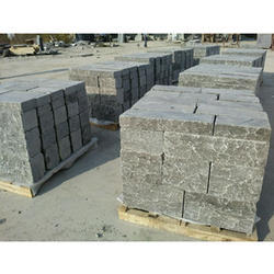 Grey Exterior Paving Stone, For Landscaping