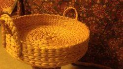 Tisser Natural Jute Crafts