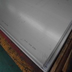ASTM B429 Hastelloy N Sheet
