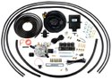 Four Wheeler Lpg Sequential Kit For Automobile