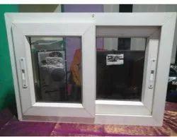 Aluminium Special Window