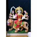 Durga 36 Statue
