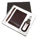 Gift Set VCGS- A1410
