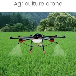Agricultural Drone - Agriculture Drone Latest Price, Manufacturers