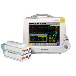 Philips Intellivue Patient Monitor Reconditioned