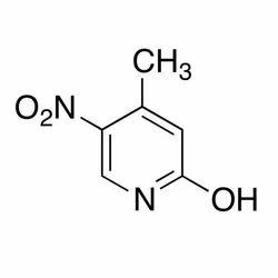 4- Amino-3- Picoline