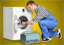 Washing Mashine Reparing Service