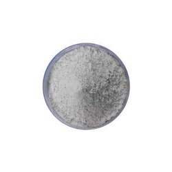 White Accelerator Dry Chemical Powder, Grade Standard: Technical Grade, Packaging Size: 25-50 Kg