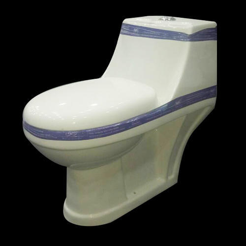 Water Closets Toilet Seat
