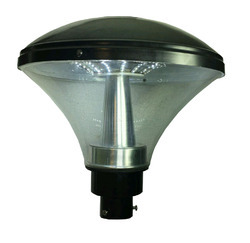 LED Garden Light - Post Top