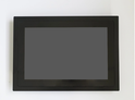 High Quality Touch Screen Monitor