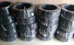 PVC Coated MS Binding Wire for Construction Industry