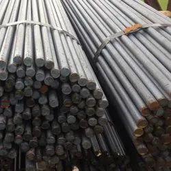 HSS M2 Tool Steel