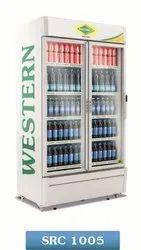 Western Visi Cooler 1005 GL