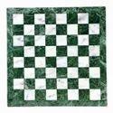 Beautiful Chess Board