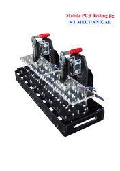 Mobile PCB Testing Jig