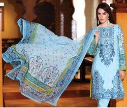 98c3f4374a ALIF, New Delhi - Other of Apparels and ADIES INR 500 - INR 5000