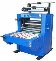 Thermal Laminating Machines Thermal Lamination Machine