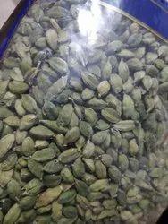 6.5 Mm Green Cardamom
