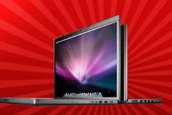 Laptop Broken LCD Panel Services