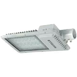 80 W LED Street Light