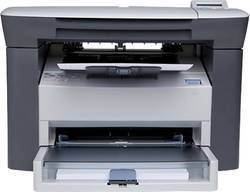 PRINTER SALES AND SERVICE