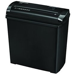 Paper Shredder Fellowes  P-35C