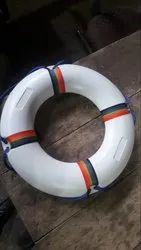 Life Buoy Small Ring