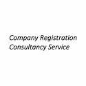 Company Registration Consultant Services