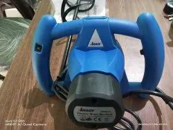 Electric Paint Stirrer 06 Speed Control