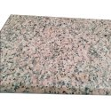 Pink Granite, Thickness: 15 To 18 Mm