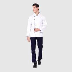 UB-CCW-BLP-0021 Chef Coats