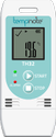 Tempnote TH32 - Reusable Temperature Humidity Data logger