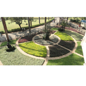 Garden Landscape Development Services