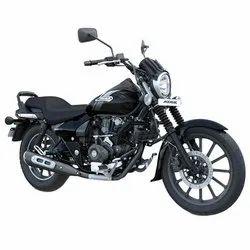 Bajaj Avenger Street 180 Motorcycle Spare Parts