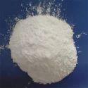 Manganese (III) Acetate Dihydrate