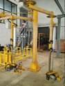 Industrial Lifting Manipulator