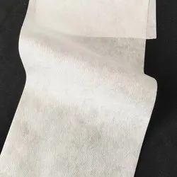 60 GSM Melt Blown Fabric