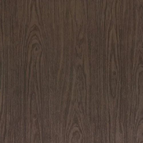 Wal Nut PLK Wooden Floor Tile, Packaging Type: Box