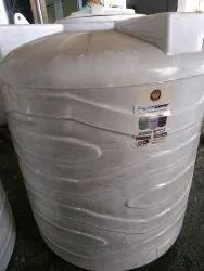 3 Layer 500 Ltr Water Tank