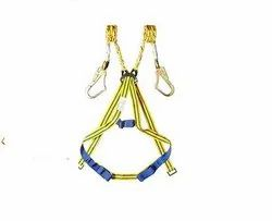 Karam Safety Harness KI01